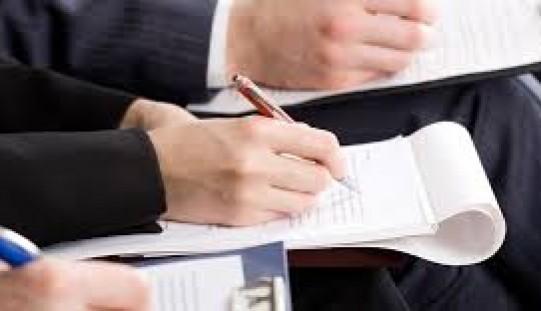 Iscrizione al Registro degli Operatori su questo portale