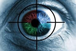 Cosa deve aspettarsi un paziente ipovedente da uno specialista di ipovisione oftalmologo, ortottista, ottico che sia.